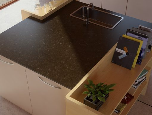 er-4-compressed-quartz-malford-ceramics-tile-singapore