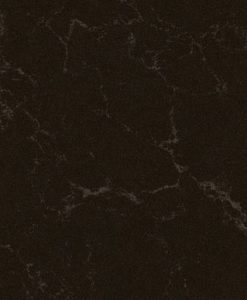 emperadoro-compressed-quartz-malford-ceramics-tile-singapore