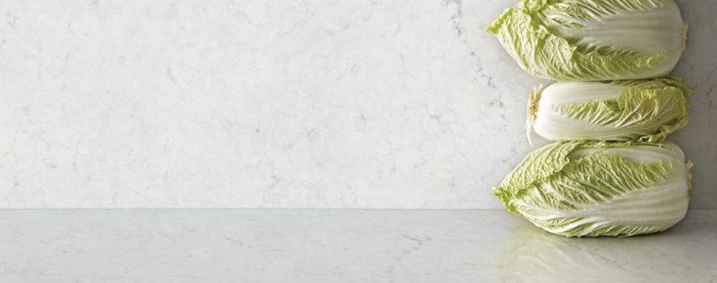 frc-2-compressed-quartz-malford-ceramics-tile-singapore