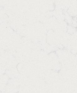 frosty-carina-compressed-quartz-malford-ceramics-tile-singapore
