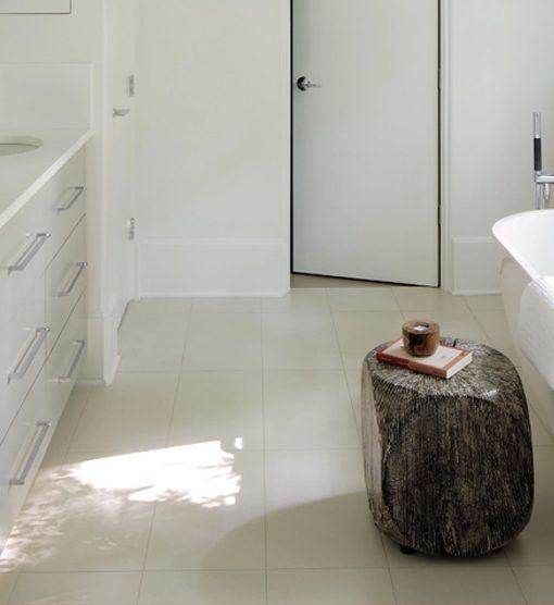 pw-5-compressed-quartz-malford-ceramics-tile-singapore