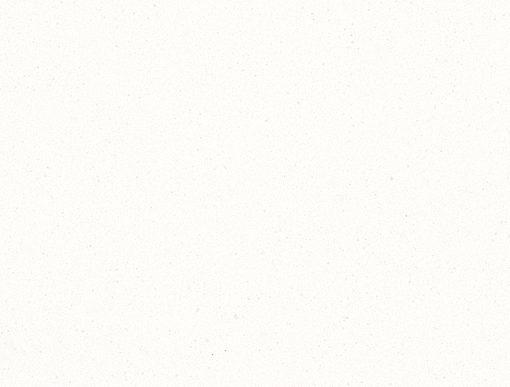 pure-white-compressed-quartz-malford-ceramics-tile-singapore