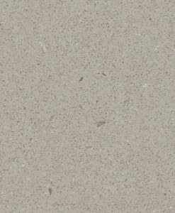 raw-concrete-compressed-quartz-malford-ceramics-tile-singapore
