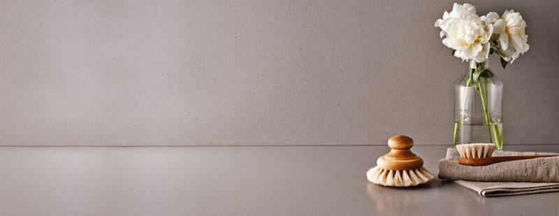 slecon-6-compressed-quartz-malford-ceramics-tile-singapore