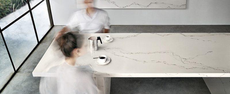 sn-3-compressed-quartz-malford-ceramics-tile-singapore