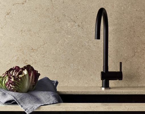 tr-3-compressed-quartz-malford-ceramics-tile-singapore