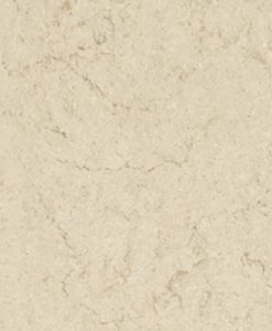taj-royal-compressed-quartz-malford-ceramics-tile-singapore