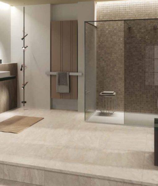Dolomite Bathroom