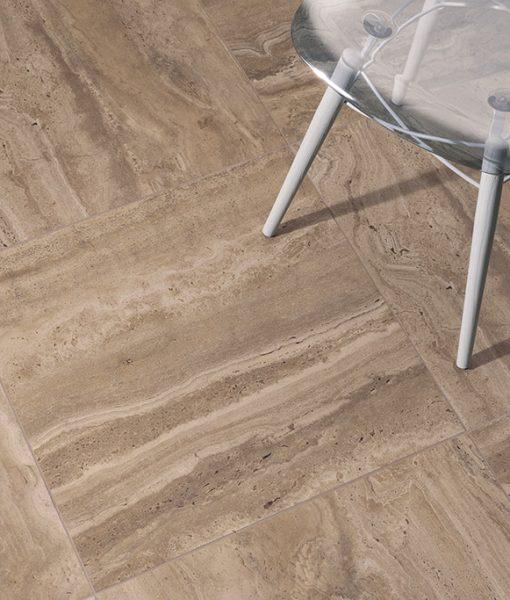 Pavimenti-interni_Ceramiche-Coem_Reverso_Noce-60x60