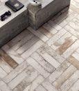 Piastrelle-gres_Ceramiche-Coem_Bricklane_Intonaco1
