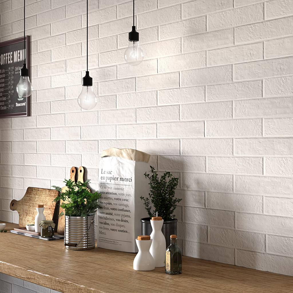 Brick look archives tiles singapore malford ceramics pte ltd bricklane total white bricklane cotto doublecrazyfo Choice Image
