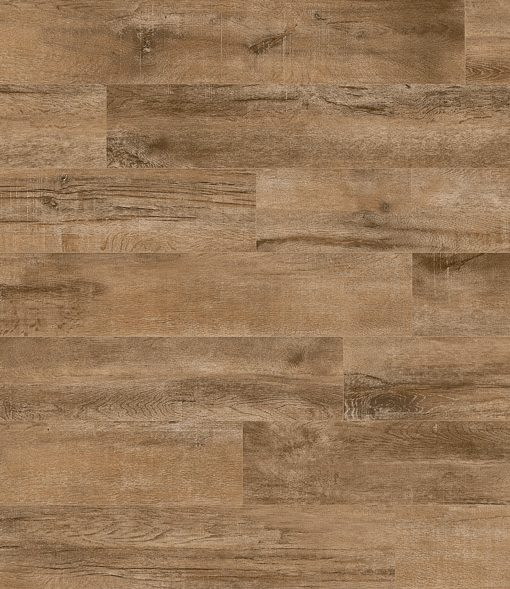 Just You - Rovere Scuro