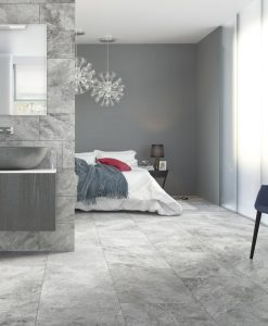 Petrae Bathroom Stone Tile