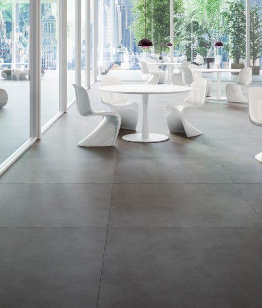 Wide Kitchen Tiles