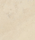 chalon 1 cream – malford