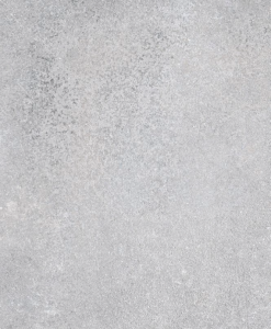 limestone grigio