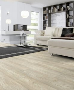 Vinyl Flooring Singapore by Malford Ceramics - Affordable Yet Premium