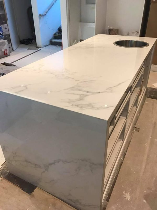 Counter Top at Holland Village 2