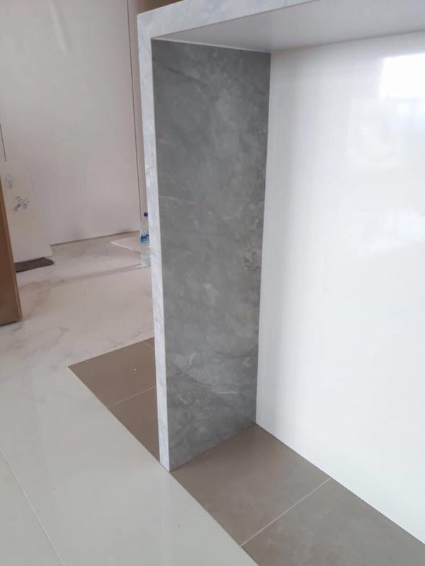 Counter Top at Yishun 2