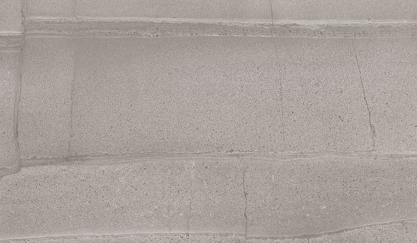 Burlington Light Grey Malford Tiles Singapore