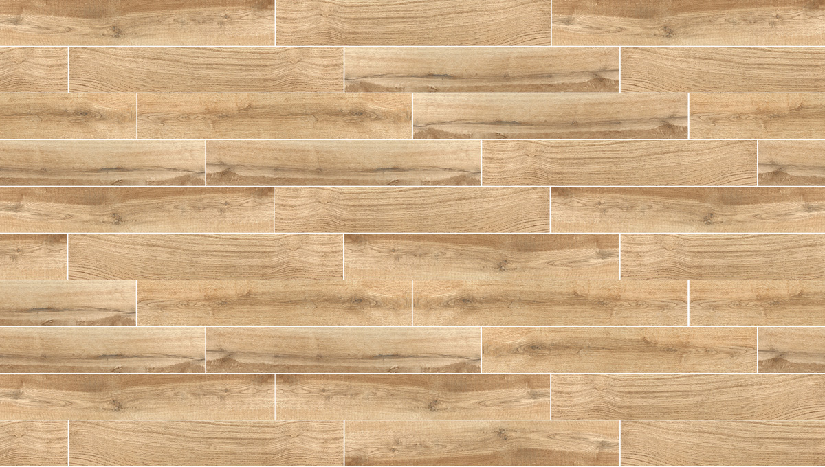 Timber Tiles Singapore Malford Ceramics Pte Ltd