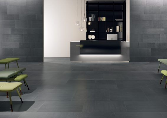 Back Anthracite 250 x 750, 375 x 750, 500 x 750, 750 x 750