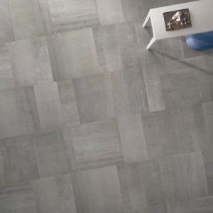 Concrete / Cement Look Tiles