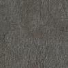 CC – DG (Dark Grey)