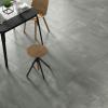CC DG (Dark Grey) (300 x 600, 450 x 900, 600 x 600)3