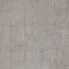 CC – G (Grey)