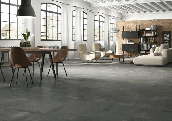CC G (Grey) (300 x 600, 450 x 900, 600 x 600, 900 x 900)1