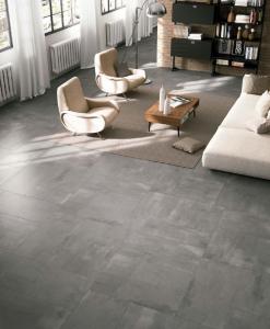 CC G (Grey) (300 x 600, 450 x 900, 600 x 600, 900 x 900)4