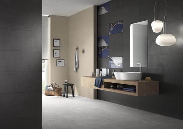 CC N (Black) (300 x 600), CC W (White) (600 x 600)