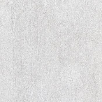 CC - W (White)