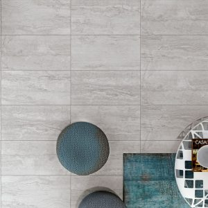 Marble Look Tiles