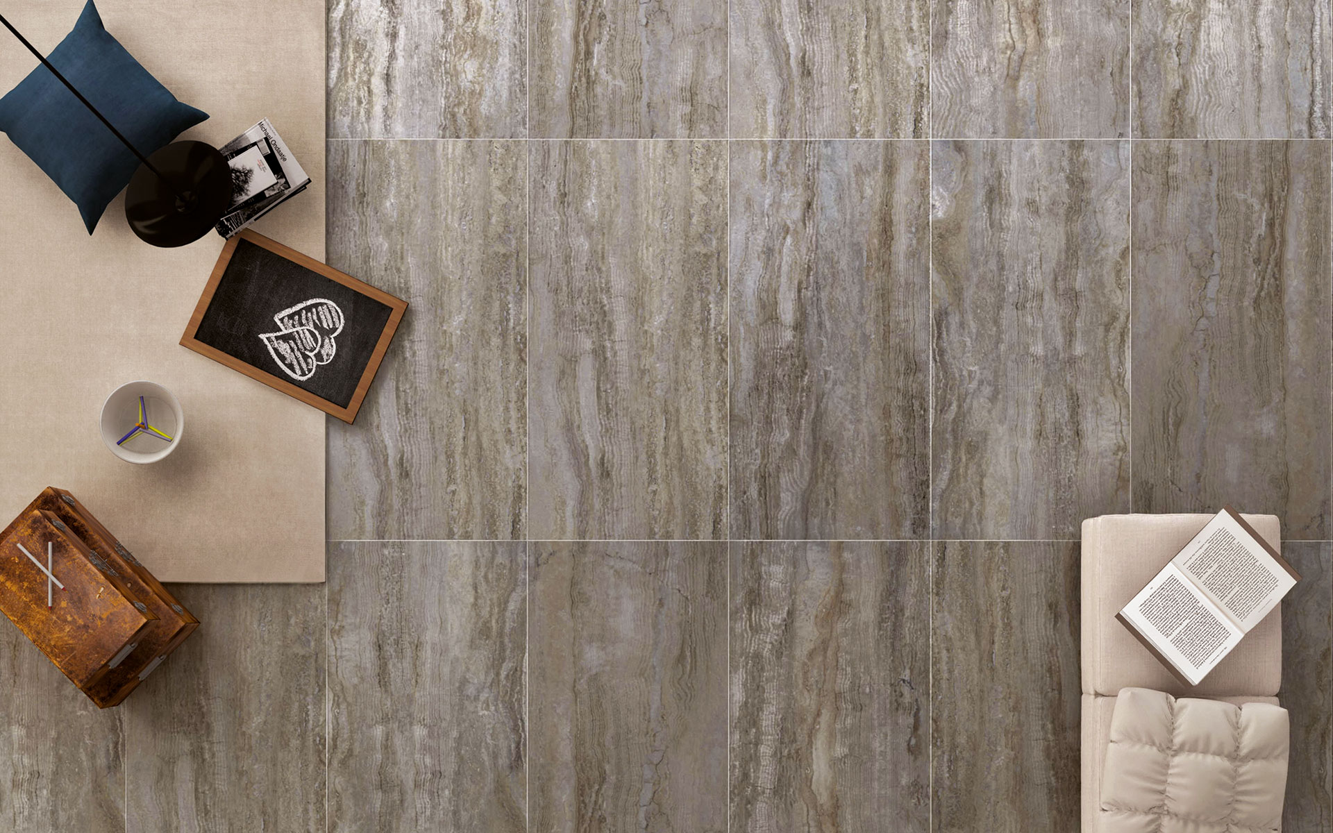 Domus Tiles Singapore Malford Ceramics Pte Ltd