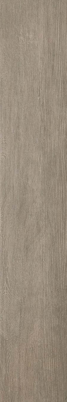 elisir brown 150 x 900