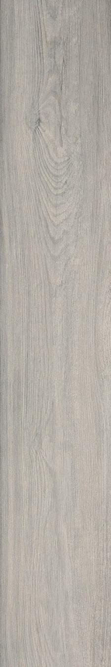 elisir grey 150 x 900
