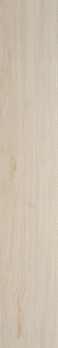 Elisir White 150 x 900 1