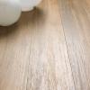 legno biondo concept 1 (150 x 900)