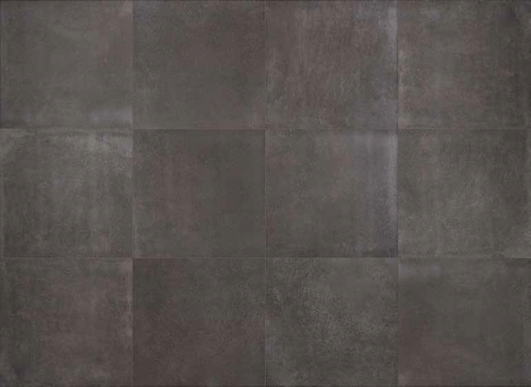 Moov Tiles Singapore Malford Ceramics Pte Ltd