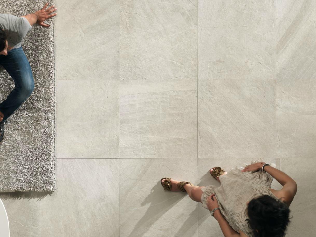 Nordica Tiles Singapore Malford Ceramics Pte Ltd