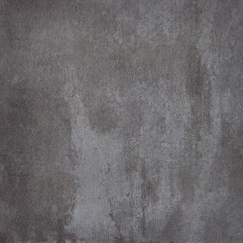 Oficina DG (Dark Grey)