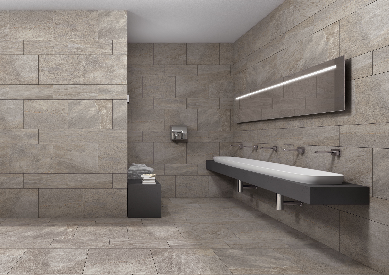 Percorsi Quartz Tiles Singapore Malford Ceramics Pte Ltd