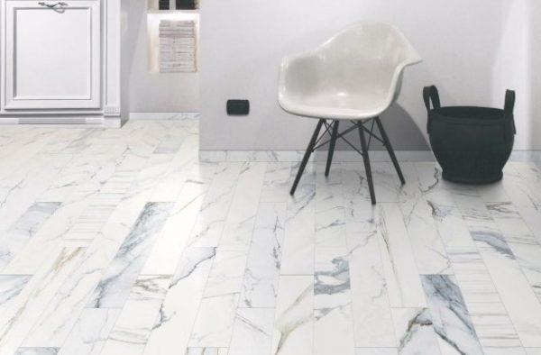Scot White 150 x 900 1