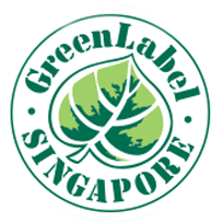 sgls singapore green label scheme tiles malford ceramics singapore