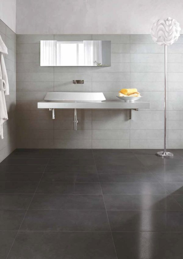 Capalbio and Manciano 300 x 600- Malford Ceramics - Tiles Singapore