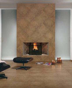 Santafiora Matte 450 x 450 1 - Malford Ceramics - Tiles Singapore