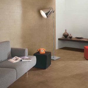 Santafiora Matte and Pitigliano Matte - Malford Ceramics - Tiles Singapore