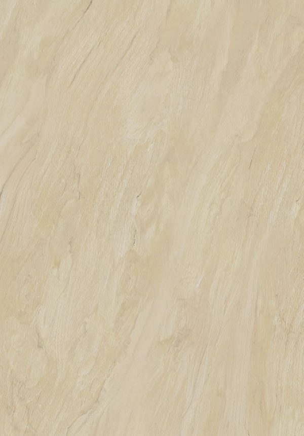Ulivo Panna - Malford Ceramics - Timbre Look Tiles Singapore